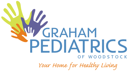Graham Pediatrics of Woodstock